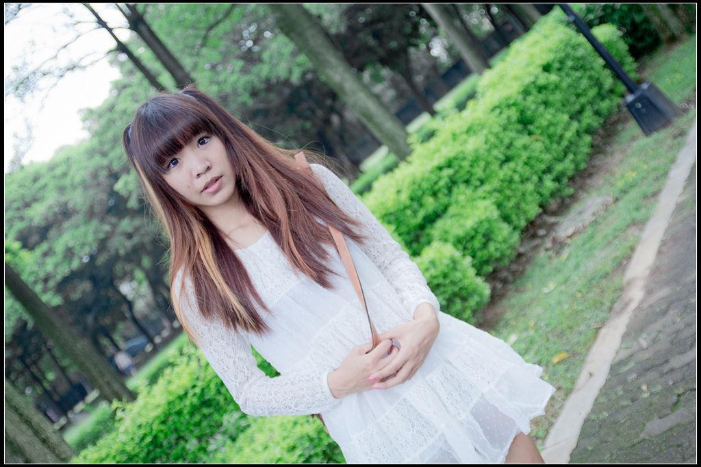 IMG_3900