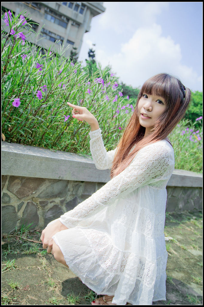 IMG_3909
