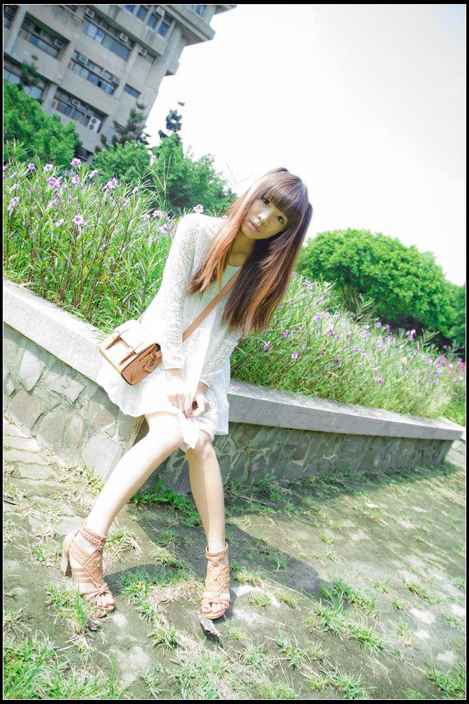 IMG_3912