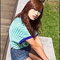 IMG_5872