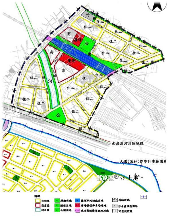 A11-3土地使用計畫.jpg