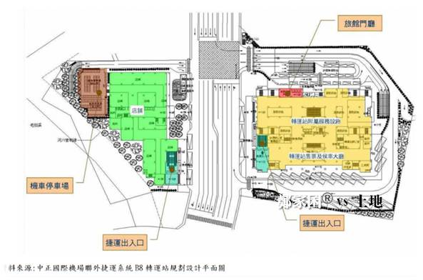 A21-2車站平面配置.jpg
