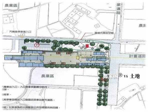 A16-2車站平面配置.jpg