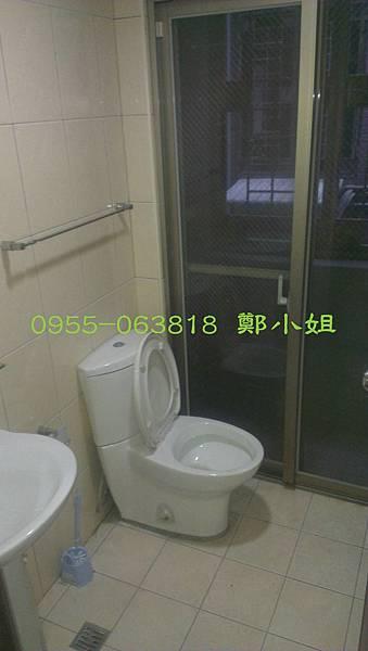 103012夏威夷別墅景觀4房_雙車庫 0955-063-818鄭家囷-7.jpg