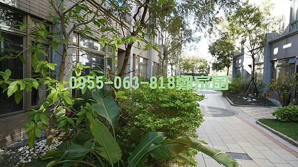 夏威夷超大面寬透天別墅 0955-063-818鄭家囷-1.jpg