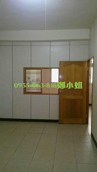 航空城特定區-菓林透天(交通部辦理範圍) -3.jpg