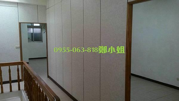 航空城特定區-菓林透天(交通部辦理範圍) -6.jpg