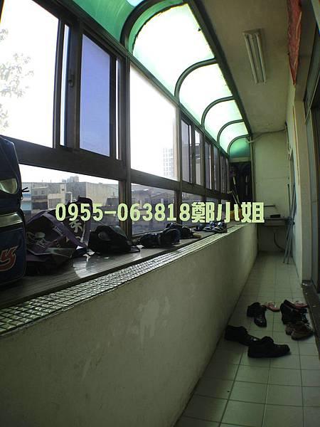 龍安思夢樂美寓  桃園房屋土地買賣0955-063818鄭家囷-5.jpg