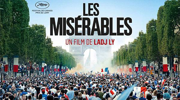 lesmiserables (1)