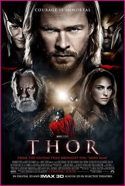 Thor-Movie-Poster1