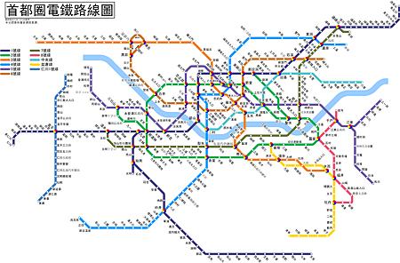 Seoul_subway_linemap_zh-t