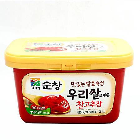korean-chili-paste2