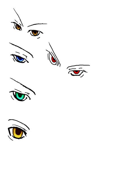 眼睛練習拷貝.jpg