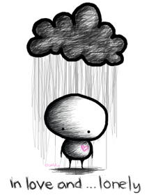 rain.bmp