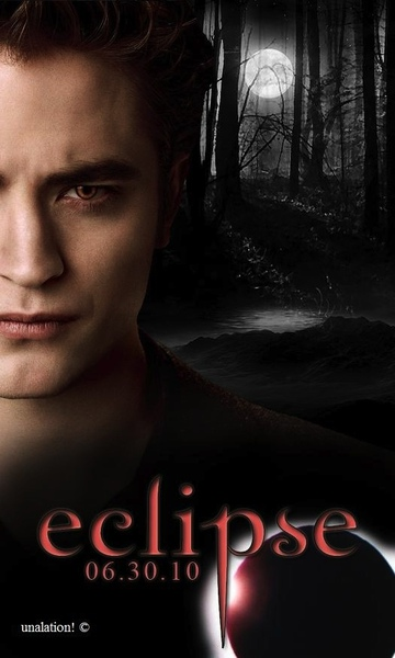 eclipse-edward-poster-eclipse-movie-10818135-525-876.jpg