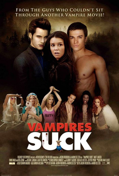 vampires-suck-movie-poster.jpg