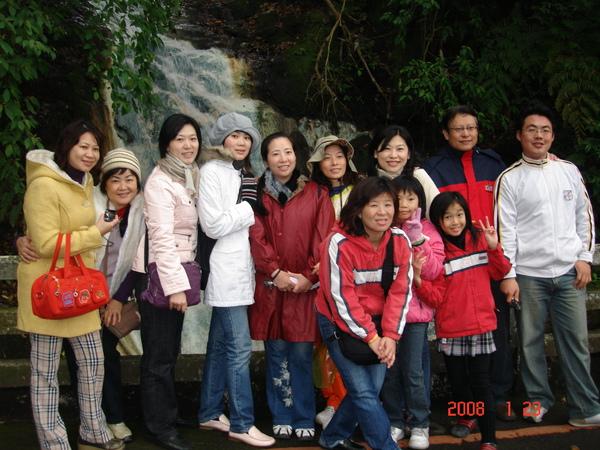 2008馬拉松 001.jpg