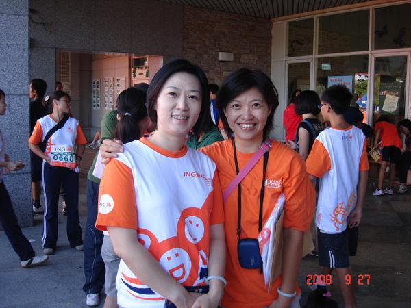 2008馬拉松 020.jpg