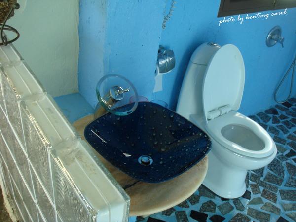 吉藍-衛浴設備.jpg
