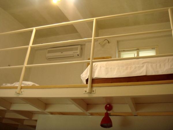 小閣樓的房型.JPG