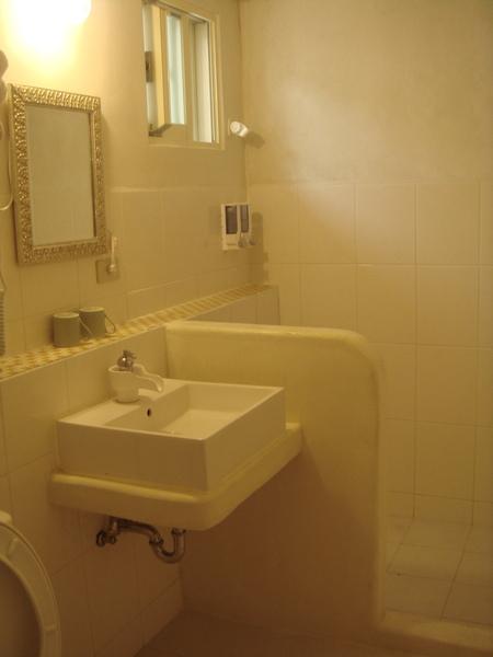 浴室一景.jpg