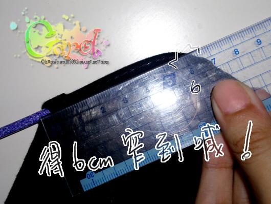DSC00387 複製1.jpg