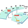 travel_center07_cb.jpg