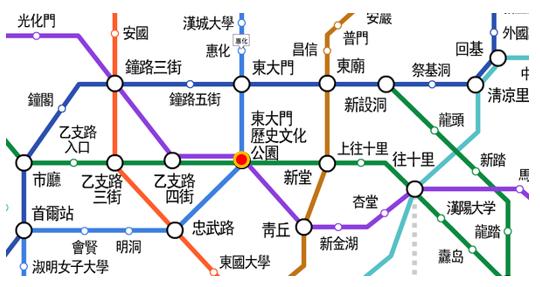 東大門歷史.png