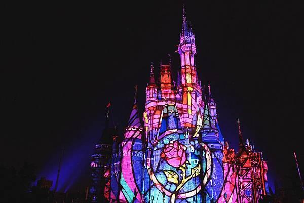 光雕城堡.jpg