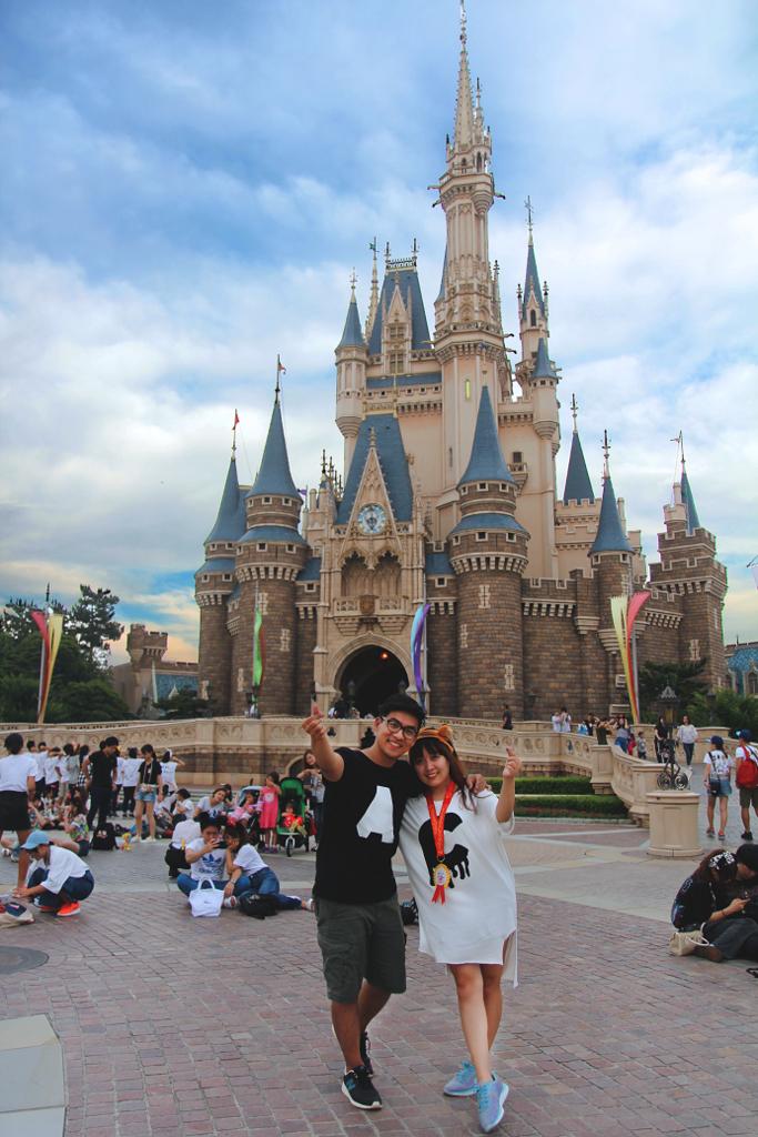 白天城堡.png