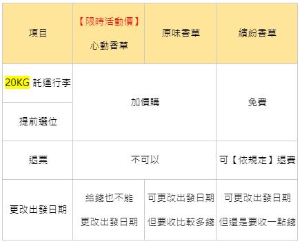 香草.png