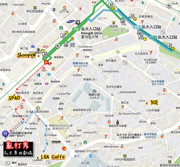 弘大路線_preview.png