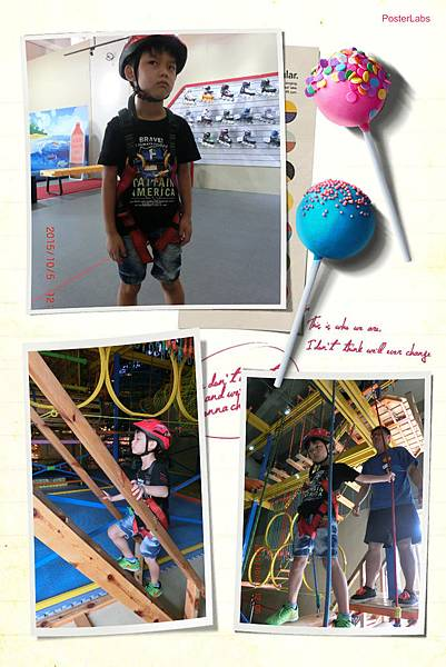 HBGC_20151007180147