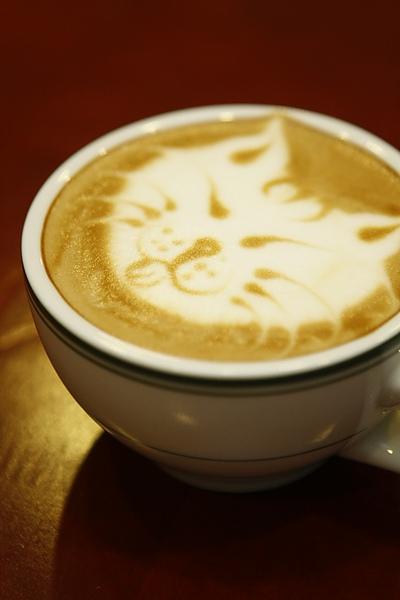 古坑咖啡JPG.jpg