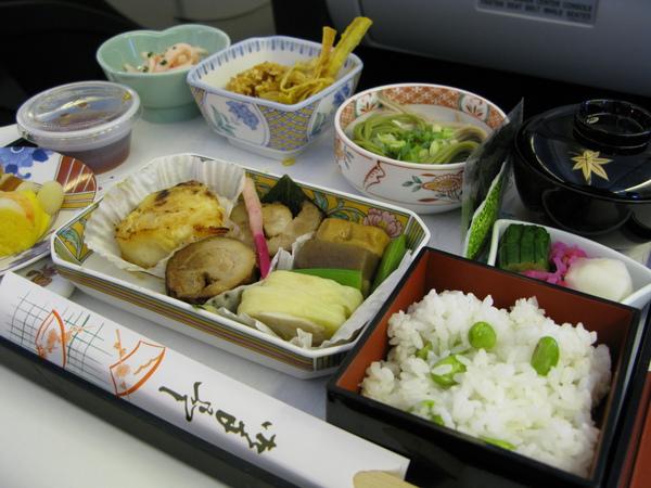 日式料理0002.JPG