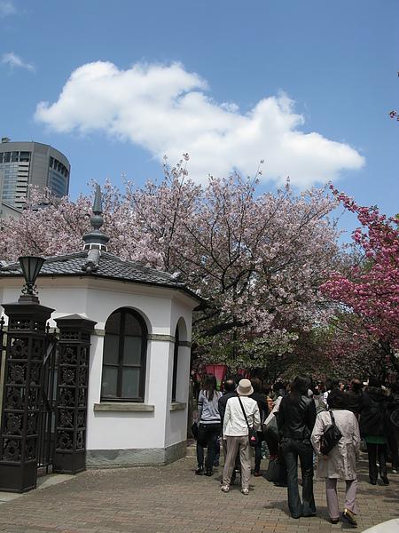 大阪造幣局076.JPG