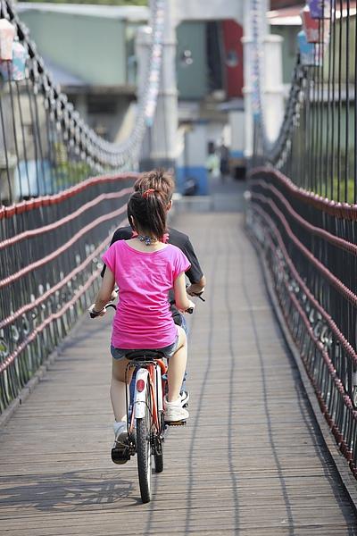 平溪靜安吊橋 070.jpg