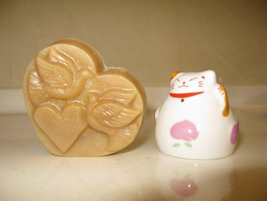 歐喵皂皂07-09.jpg