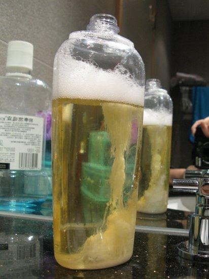 04鉀皂-亞麻薺10%-1.jpg