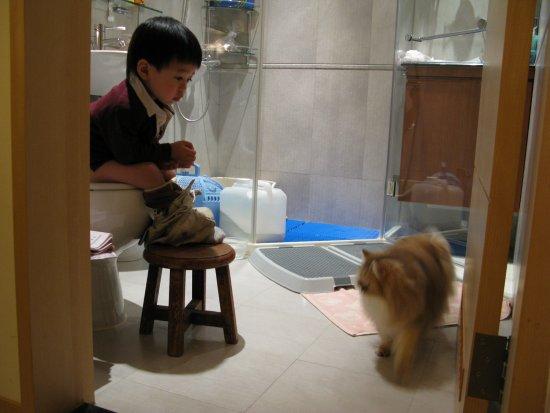小孩與貓-5.jpg