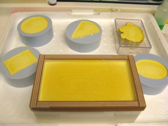 歐喵皂皂10-1.jpg