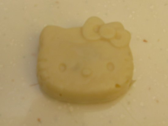歐喵皂皂11- 3.jpg