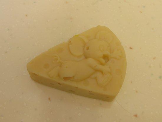 歐喵皂皂11- 4.jpg