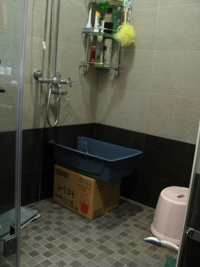 打點滴浴室-1.JPG