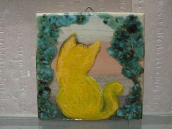 貓廁所-1.jpg