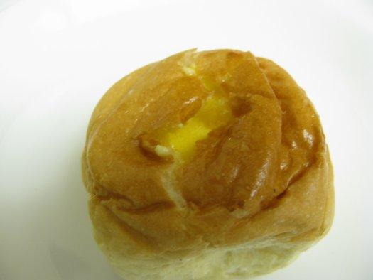 巴特里奶油餐包-4.jpg