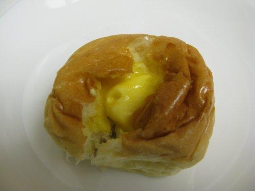 巴特里奶油餐包-5.jpg