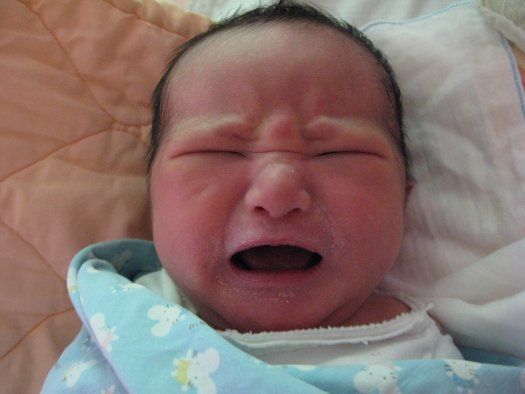小妞第2天-07大哭.jpg