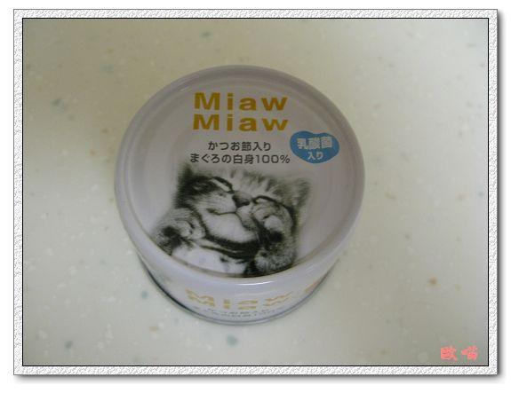 Miaw高罐白肉魚小肉塊2鮪魚柴魚口味-1.jpg