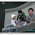 11M31D-07.jpg